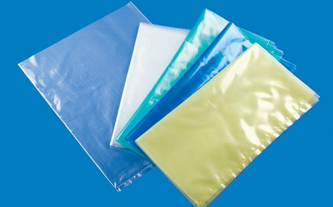EMG | Cleanroom Ldpe Bag
